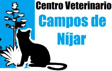 Centro Veterinario Campos de Níjar